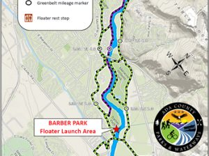 Download Forms Brochures & Maps – Boise River Raft & Tube Rentals